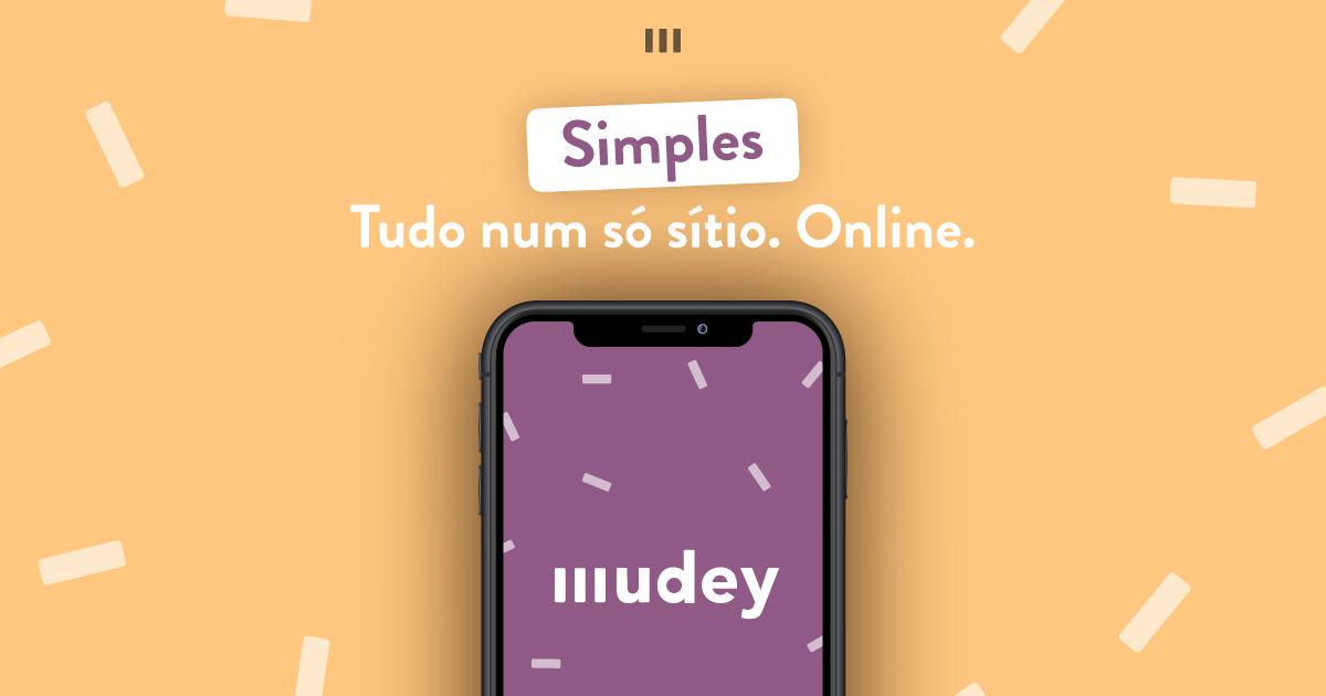 WALLET MUDEY Seguros Simples Comprar Online