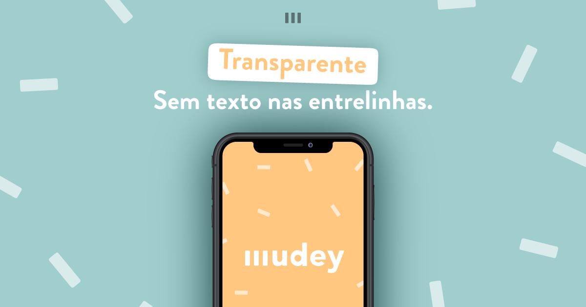 seguro transparente complicado seguro entrelinhas