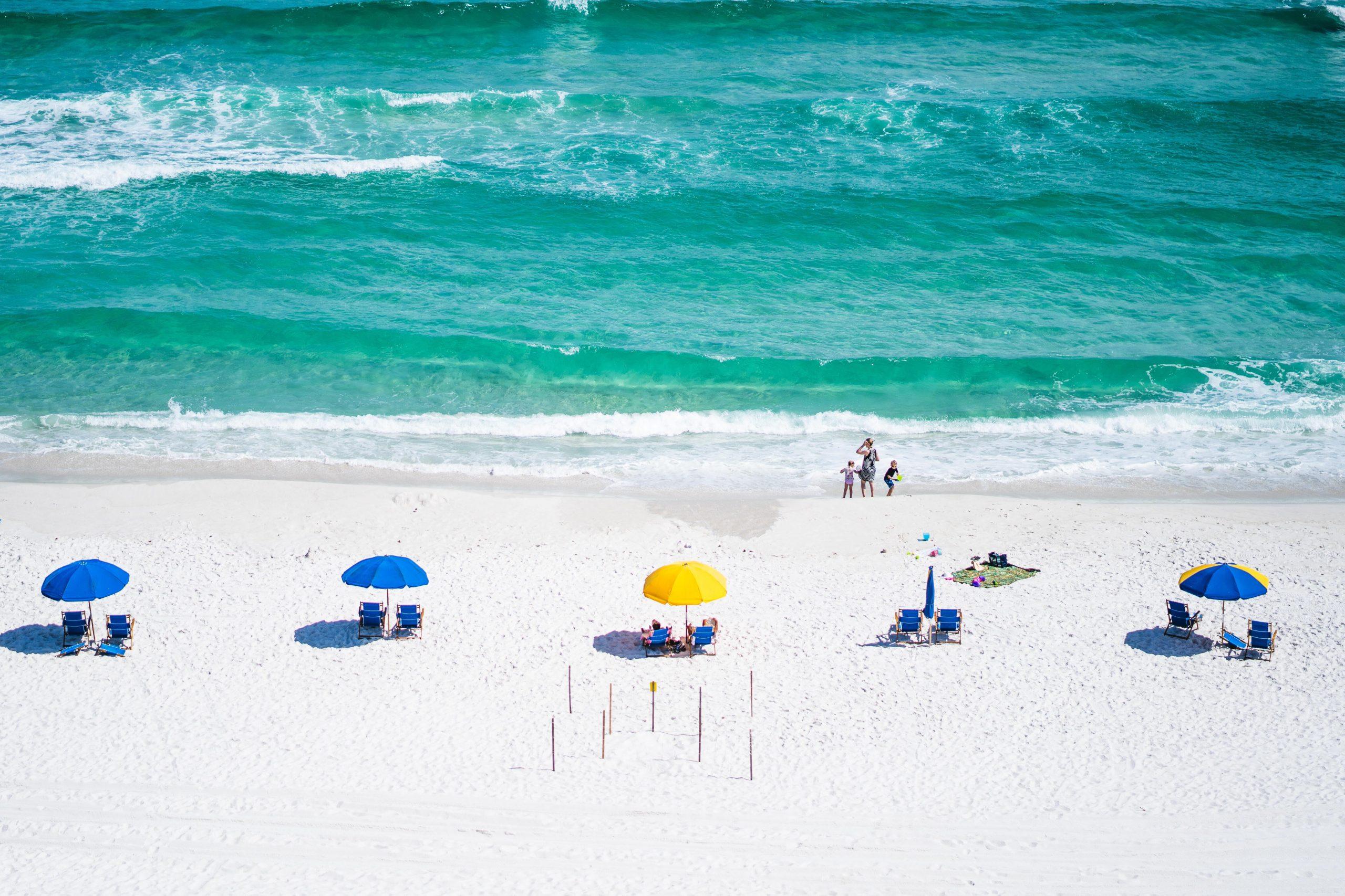 Seguro viagem seguro férias seguro para as minhas férias seguro anual ou seguro só para estas férias