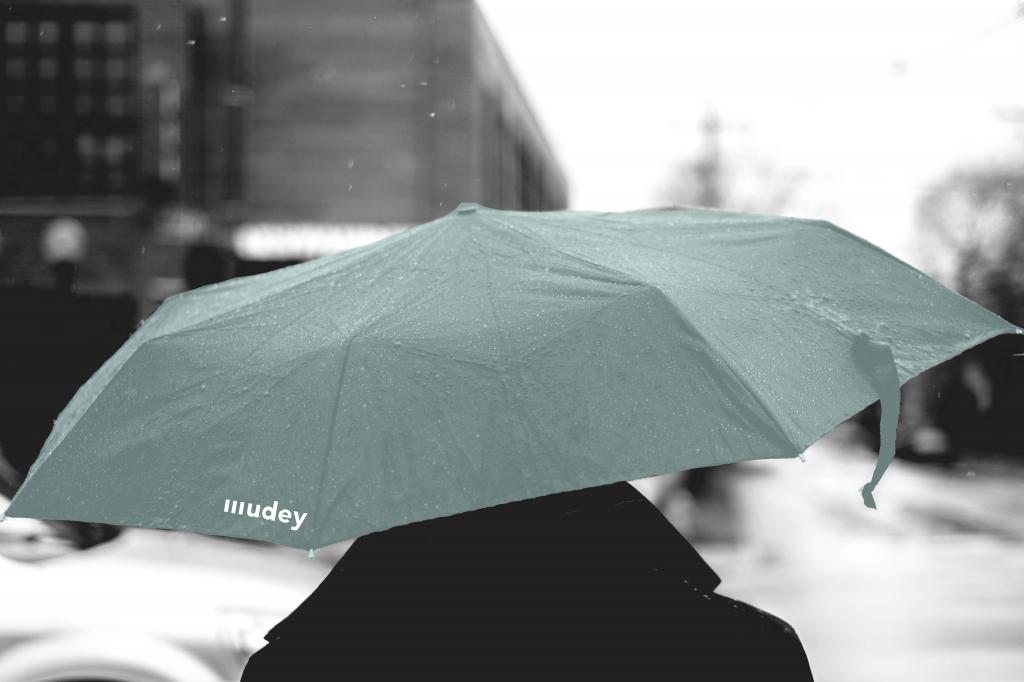 Seguros e mau tempo como o meu seguro me pode proteger contra o mau tempo tempestades