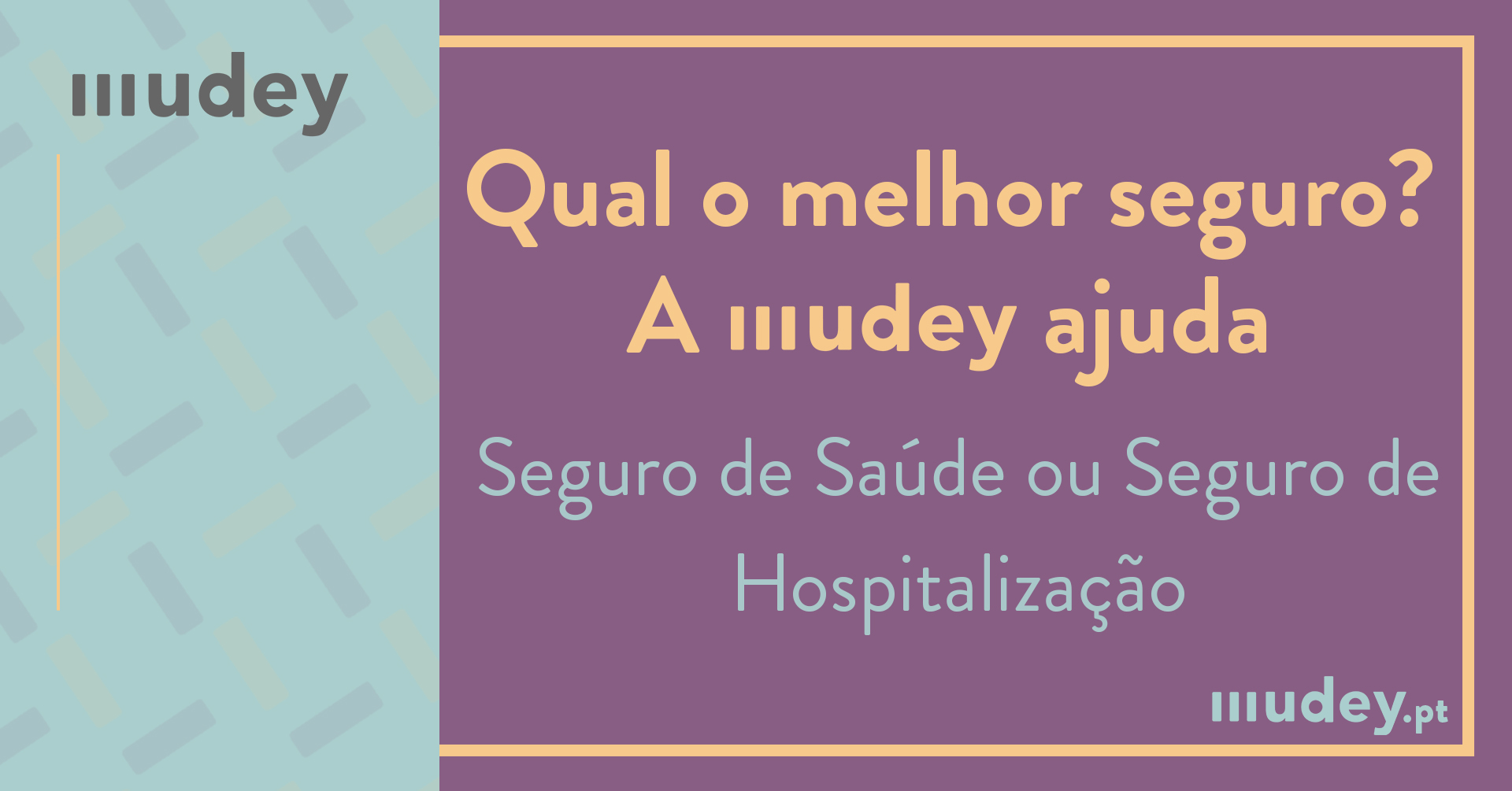 Seguro Hospitalização subsidio internamento baixa